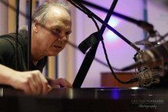 piano-formann-02.jpg