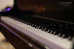 piano-formann-09.jpg