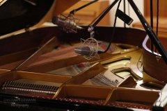 piano-formann-14.jpg