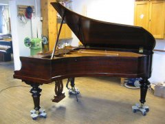 piano-formann-18.jpg
