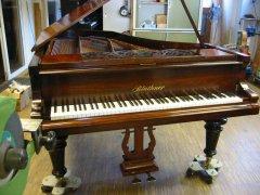 piano-formann-19.jpg