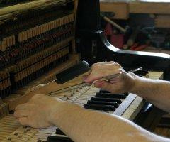piano-formann-38.jpg