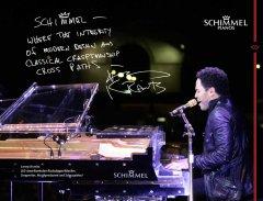 Lenny-Kravitz.jpg